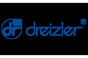 Запасные части для горелок Dreizler