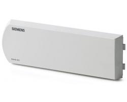 Модули PXA40 для контроллеров PXC
