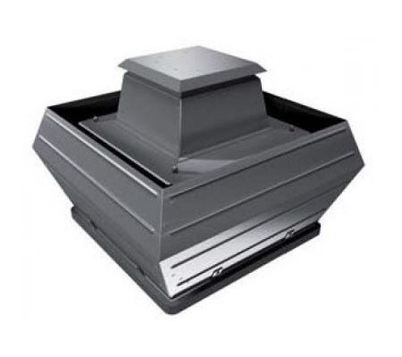 dvwb 450-4 вентилятор дымоудаления rosenberg DVWB 450-4
