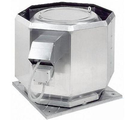 dvv 800d6-12-k/f400 вентилятор дымоудаления systemair DVV 800D6-12-K/F400