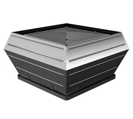 dvw 710-6d крышной вентилятор rosenberg DVW 710-6D