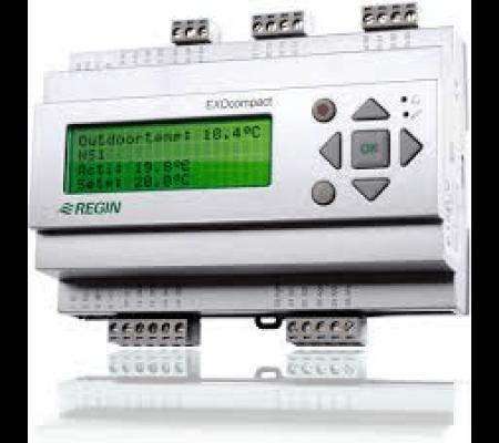 e281w-3 контроллер corrigo E281W-3