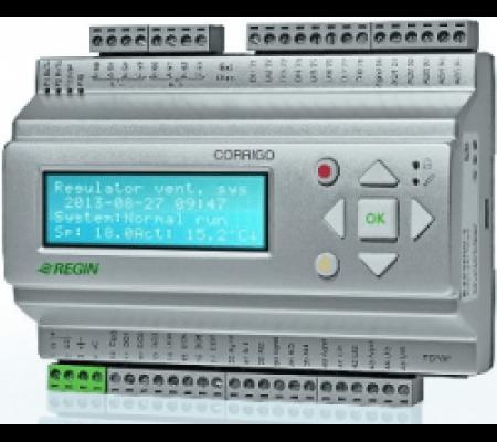 e281dw-3 контроллер corrigo E281DW-3
