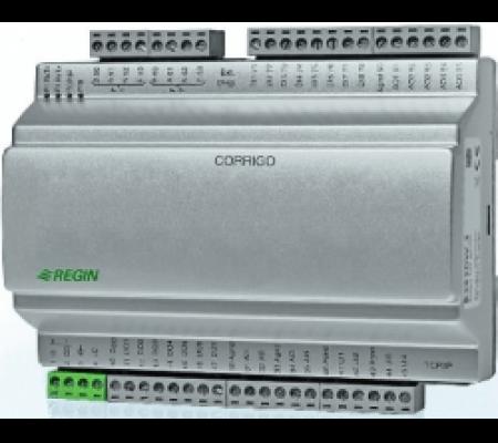 e151-3 контроллер corrigo E151-3