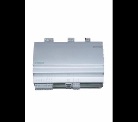 e282-s-web конфигурируемый контроллер corrigo e E282-S-WEB