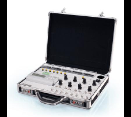 e-case-c282dt-s демонстрационный комплект exocompact c282dt-s E-CASE-C282DT-S