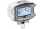 ALQ-CO2-W-LCD-TYR2 (с 2018 года)