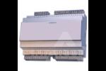 E8-S Конфигурируемый контроллер Corrigo E