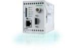 GPRS5.0E GPRS-маршрутизатор для подключения контроллеров Regin к компьютеру по каналам GPRS