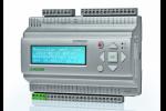 C151D-3 Контроллер EXOcompact