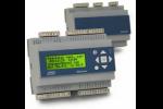 C152T-3 Контроллер EXOcompact