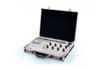 E-CASE-C282DT-S-24 Демонстрационный набор EXOcompact