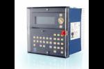 RU63-1F-110 Контроллер отопления Unit6X