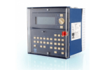 RU65-00-040CSM Контроллер отопления Unit6X