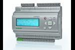 E152DWM-3 Контроллер для систем отопления Corrigo