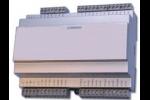 E152-S Конфигурируемый контроллер Corrigo E