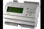 E28D-S-WEB Конфигурируемый контроллер для систем ОВК