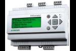 C150-S Свободно программируемый контроллер EXOcompact 15S